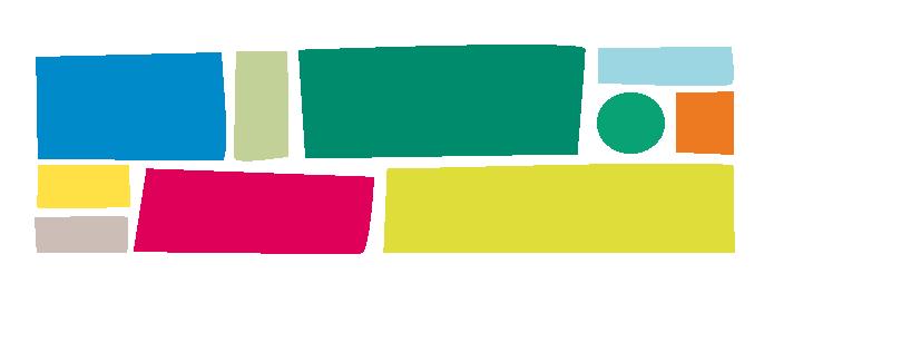 Logo Les entreprises du paysage